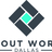 Grout Works Dallas in Frisco, TX 75035 Cleaning Equipment & Supplies