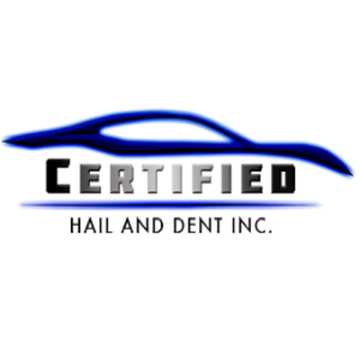 Certified Hail And Dent in Central Colorado City - Colorado Springs, CO 80904 Auto Body Repair