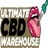 Ultimate CBD Warehouse in Florence, CO 81039 Hemp Products