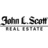 John L Scott Bellingham Office in Roosevelt - Bellingham, WA 98226 Real Estate