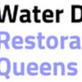 Fire & Water Damage Restoration Cedarhurst, NY 11516