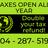 1st Choice Tax & Financial Svcs LLC in Forest Park, GA 30297 Tax Services