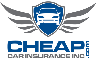 Cheap Car Insurance in Greater Heights - Houston, TX 77008 Auto Insurance