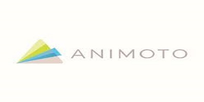 Animoto in City Center District - Dallas, TX 75201 Dentists