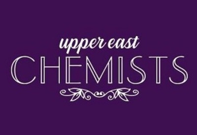 Upper East Chemists in New York, NY 10075 Pharmacies & Drug Stores