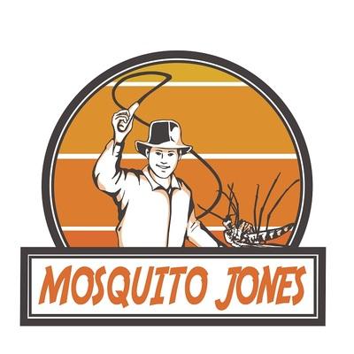 Mosquito Jones in Shreveport, LA 71106 Insecticides & Pest Control