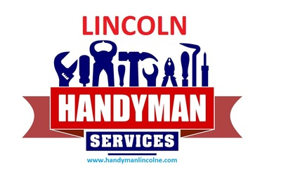 Lincoln Handyman Services in Lincoln, NE 68508 Amish Roofing Contractors