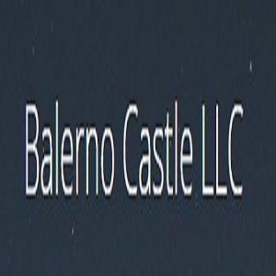 Balerno Castle LLC in Downtown - Long Beach, CA 90802 Food