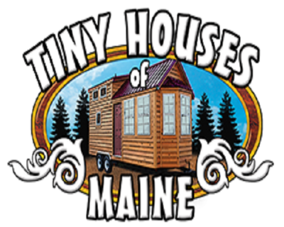 Tiny Houses of Maine in Biddeford, ME In Home Services