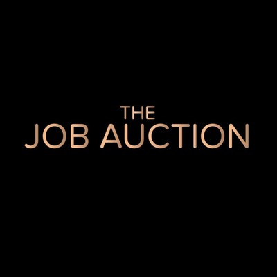 The Job Auction in West Village - New York, NY 10001 Employment & Recruiting Services