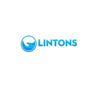 Linton's In The Garden in Midtown - Atlanta, GA 30309