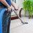 Figure Elegant Experts Carpet Cleaning in Sierra Madre, CA 91024 Home Improvement Centers