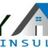 Sky Attic Insulation Highland in Highland, CA 92346 Home Improvement Centers