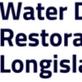 Water Damage Service New Hyde Park, NY 11040