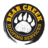 Bear Creek Roofing Services in Ogden, UT 84401 Roofing & Shake Repair & Maintenance