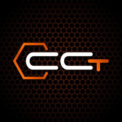 Ceramic Coat Texas in Austin, TX 78734 Auto Cleaning & Detailing