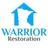 Warrior Restoration LLC in Blaine, MN 55434 Pressure Washing Service