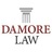 DaMore Law in Newburyport, MA 01950 Business Legal Services