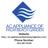 AC & Appliance of Palm Beach Garden in Palm Beach, FL 33480 Appliance Service & Repair
