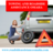 Towing and Roadside Assistance Omaha in Omaha, NE 68110 Auto Towing Services