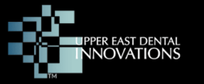 Upper East Dental Innovations  in Upper East Side - New York, NY 10022 Dental Bonding & Cosmetic Dentistry