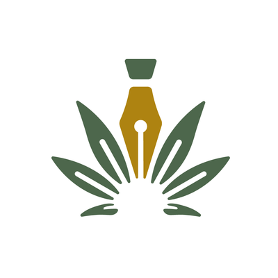 Cannabishermpstore in Capitol Hill - seattle, WA Health & Beauty & Medical Representatives
