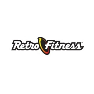 Retro Fitness in Middletown, NJ Fitness