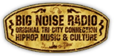Big Noise MPC in Baylands - Fremont, CA 94538 Music Boxes Wholesale