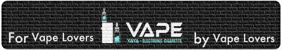 Professional vape products supplier in Cortez Hill - San Diego, CA 92101 Business Services