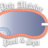 Pete Alewine Pool & Spa in Lexington, SC 29072 Home Improvement Centers