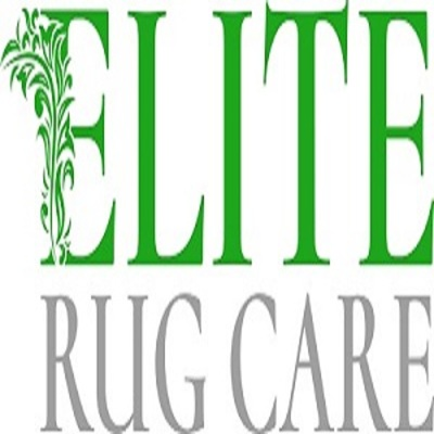 Rug & Carpet Cleaning of Glen Cove in Glen Cove, NY Carpet & Rug Contractors