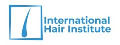 Hair Transplant Chicago in Loop - Chicago, IL 60602 Hair Care & Treatment