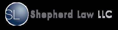 Thomas M. Shepherd - Trademark Lawyer in Buckhead - Atlanta, GA 30326 Attorneys Patent Trademark & Copyright Law