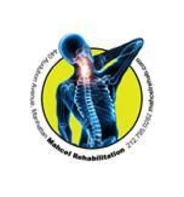 Mahcel Rehab and Physical Therapy in Washington Heights - New York, NY 10040 Chiropractor