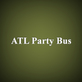 Photo of Atlanta Party Bus