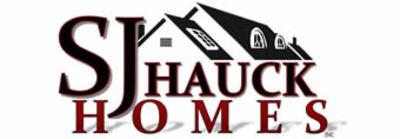 SJ Hauck Homes in Egg Harbor Township, NJ Construction