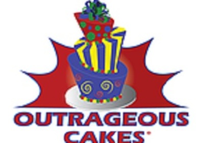 Outrageous Cakes Specialty Bakery in Harbour Island - Tampa, FL 33601 Bakeries