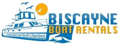 Biscayne Boat Rentals in Miami Beach, FL 33154 Party Supplies