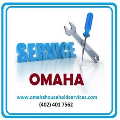 Service-Omaha in Omaha, NE 68106 Roofing & Shake Repair & Maintenance