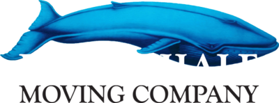 Blue Whale Moving Company in Austin, TX 78724 Furniture & Household Goods Movers