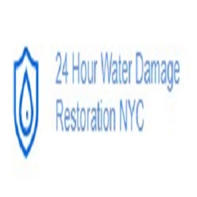 24 Hour Water Damage Restoration NYC in Upper East Side - New York, NY 10021 Basement Contractors