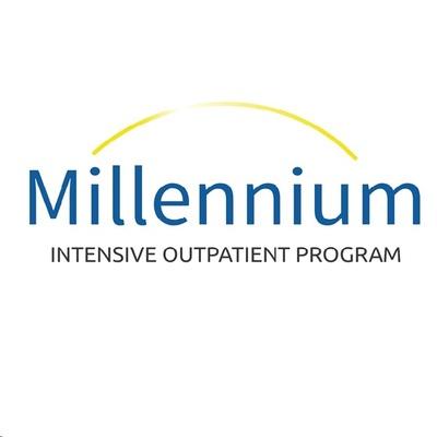 Millennium IOP in Saint Louis, MO Mental Health Clinics