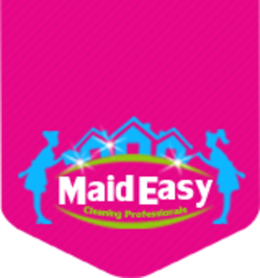 Maid Easy Cleaning Professionals in Tampa, FL 33619 House Cleaning