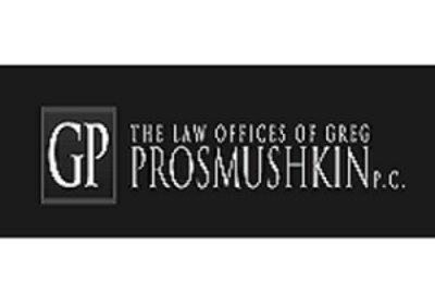 The Law Offices of Greg Prosmushkin, P.C. in Bustleton - Philadelphia, PA 19115 Personal Injury Attorneys