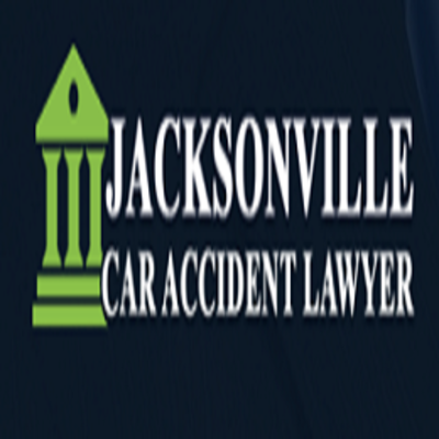 Jacksonville Car Accident Lawyer in Murray Hill - Jacksonville, FL 32205 All Other Legal Services