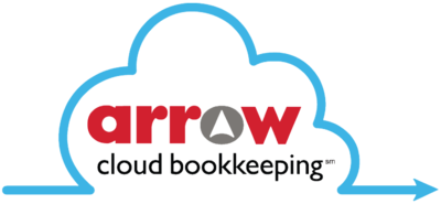 Arrow Cloud Bookkeeping in Silver Spring, MD Accounting & Bookkeeping Systems