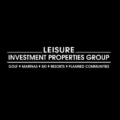 Leisure Investment Properties Group  in Carver City - Tampa, FL 33607 Real Estate Brokers
