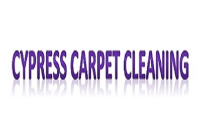 Carpet cleaning in Midtown - New York, NY 10022