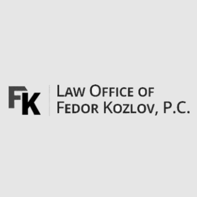 Law Offices of Fedor Kozlov P.C. in Loop - Chicago, IL 60601 Divorce & Family Law Attorneys