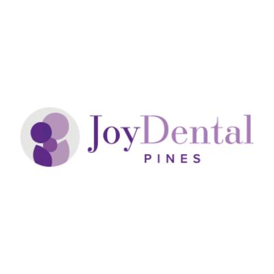 Joy Dental Pines in Pembroke Pines, FL 33027 Dental Certified Specialists